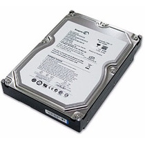 Hd Seagate 500gb Sata 2 7200rpm P/ Desktop Pronta Entrega