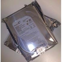 Hd Sata Desktop 160gb Seagate Western Maxtor Samsung Oferta
