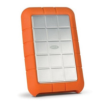 Hd Externo Lacie Rugged 2tb Fire Wire/usb3.0 9000448