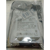 Hd 750 Gb Notebook-7200rpm Western Digital - Lacrado