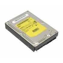 Hd Samsung 500 Gb Sata 2 7200 P/ Pc +cabo Dados E Sata