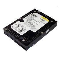 Hd 80gb Sata2 - Western Digital -