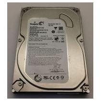 Hd Seagate Sata 320gb St3320418as 7200rpm Pc Desktop 100%