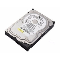 Hd 80 Gb 80gb Sata Western Digital Wd800jd
