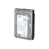Hard Disk Seagate 500gb 7200rpm 16mb Sata 6gb/s [st500dm002]