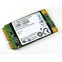 Ssd Msata 32gb Samsung - Model Mzmpc032hbcd