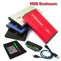 Case + Hd Externo 500gb Seagate, Samsung Ou Toshiba Portátil