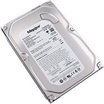 Hd Sata 160gb Seagate Samsung Wd 7200rpm 3.5 Interno - Novo