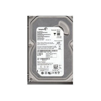 Hd Ide 80gb - Seagate