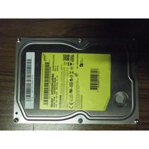 Hd Desktop 3,5 Samsung 320gb Hd322hj-sra Sata2 7200 Rpm 100%