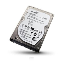 Hd Seagate Solid State Híbrido St1000lm014 1tb 64mb 2.5.