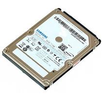 Hdd Note Samsung 320gb St320lm001 2,5 Sata Ii 3.0gb/s, C/nf