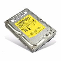 Hd 1tb Samsung Hd103sj 7200rpm Sata Desktop / Dvr / Case Ext