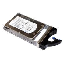 Hd Servidor Ibm St3300657fc 300gb 3.5 4gb Fibre Frete Grátis