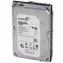 Hd 1.0 Terabyte Sata3 Seagate 7200 Rpm