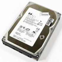 Hd Hitachi Hus153030vls300 300gb (sas) 3.5