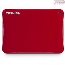 Promoção Hd Externo 500gb Toshiba Revenda Autorizada