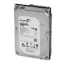 Hd 1tb Seagate Pipeline Sata Desktop 5900rpm