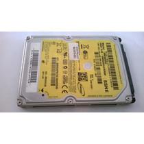 Hd 320gb Notebook Netbook Samsung 7200 Frete Grátis!!!