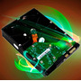 Hd Toshiba 500 Gb Sata2 7200 300mb/s Para Pc Desktop