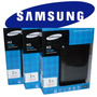 Hd Samsung 1tb 1000gb Portatil M3 Original Bolso Usb 2 E 3.0