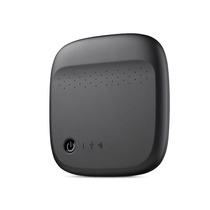 Hdd 2,5 Portatil Wireless Seagate 1jhbn1-570 Stdc500100 500g
