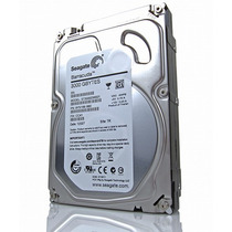 Hd 3tb Sata 6gb/s 7200rpm - 64mb 3000gb Seagate