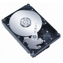 Hd 160gb Desktop 3.5 Ide Segate 7200 Rpm St3160215ace