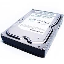 Hd 1 Terabyte Seagate