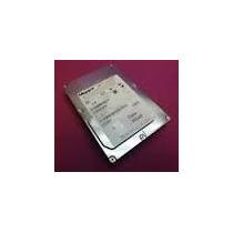 146gb 10k Sas 3.5 Hard Drive Dell M8033 Maxtor 8j147s0