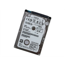 Hd Para Notebook 320gb Hitachi 5400rpm