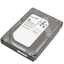 Hd Seagate Constellation Servidor St2000nm0011 2tb Sata 7200