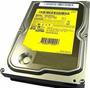 Hd 250gb Pc Sata Samsung / Seagate / Maxtor / Western