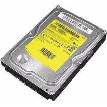 Hd 160gb Sata 3.0gb/s P/ Pc 7200rpm Samsung