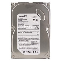 Hd Seagate Ide 160 Gb Pra Pc Modelo St3160215as