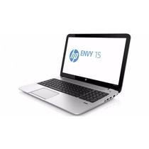 Peças Para Notebook Hp Envy 15.6 E Hp Envy 17.3 Originais Hp