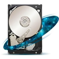 Hd 2tb Interno 2 Tb 2000gb Hitachi 7200rpm Sata - Pr.entrega