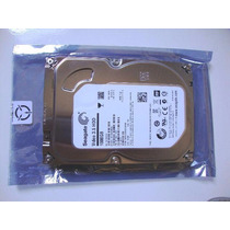 Hard Disk Seagate Pipeline Hd St1000vm002 1tb 5900 Rpm 64mb