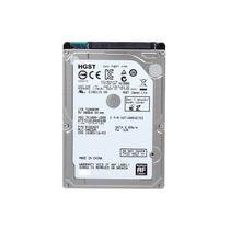 Hd 1 Tera Notebook Hitachi 1000 Gb (1tb) -7200rpm