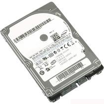 Hd 500gb Original Novos Toshiba Satellite Pro C650-18e