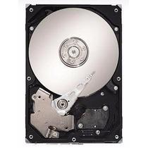 Hd Seagate 500gb Sata 7200rpm Dvr Desktop