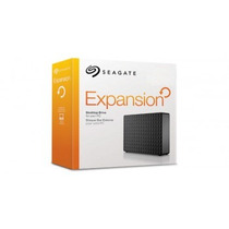 Hd Externo 3tb Seagate Expansion Usb 3.0 Bivolt-original