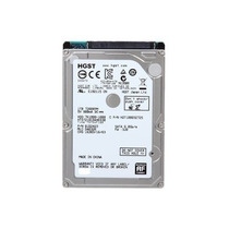Hd De 1tb Notebook Hitachi 1000gb (1tb) 7200rpm Pode Retirar