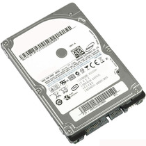 Hd 500gb Original Novos Toshiba Satellite Pro C650-18u