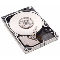 Hd Dell Pn 0yp778 St3300656ss 300gb Sas 3,5 15k Seagate 3g