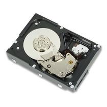 Hgst Ultrastar 15k300 Hus153030vlf400 - Hard Drive - 300 Gb