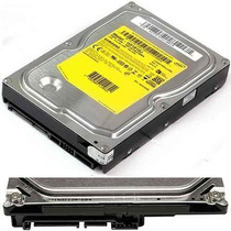 Hd 160gb Sata 3.0gb/s P/ Pc 7200rpm Samsung