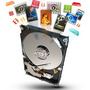 Hd Seagate Pipeline Hd2 Sata 3.5´ 500gb - St3500312cs (novo)