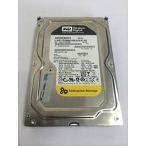 Hd Original Servidor Hp P/n 658083-001 Ml310 Gen8 7200 500gb