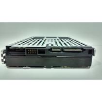 Hd Dell 2tb 7200rpm Sata 3.5 Semi-novo Com Gaveta 02g4hm